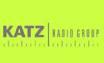 RadioWavesKATZ logo