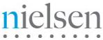 Nielsen_weblogo