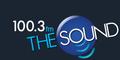 The sound-logo