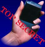 PPM Top Secret VS