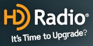 HD Radio question