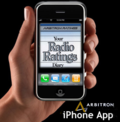 Arb app