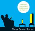 Nielsen 3Screens