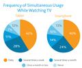 Nielsen multitasking