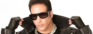 Andrew Dice Clay