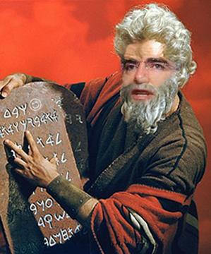 Pittman  w tablet