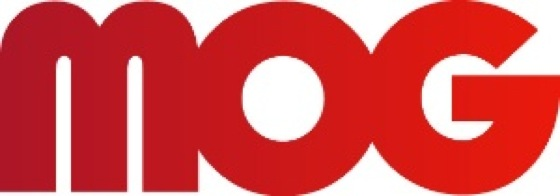 Mog_logo