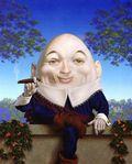 Humpty Seth