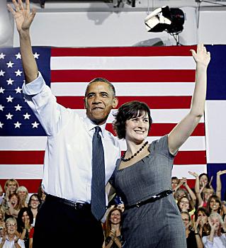 Obama-sandra_fluke