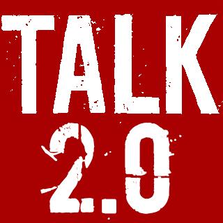 Talk 2_0