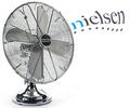 Nielsen fan