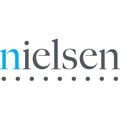 Nielsen logo 400px