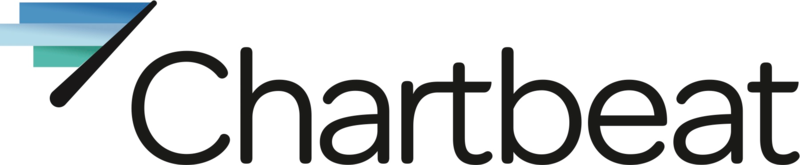 Chartbeat-logo