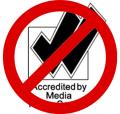 Mrc accreditation
